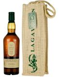 Slane Irish Whiskey Launch