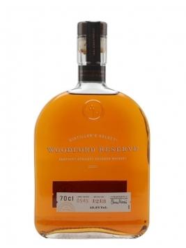 L&G Woodford Reserve Distiller's Select