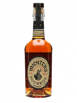 Michter's US*1 Small Batch Bourbon American Whiskey