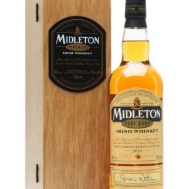 Midleton Very Rare / Bot.2014 Blended Irish Whiskey