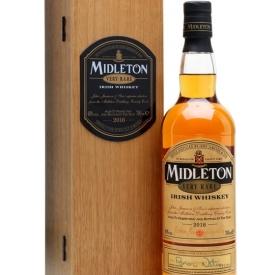 Midleton Very Rare / Bot.2016 Blended Irish Whiskey