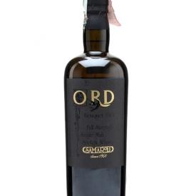 Ord 1965 / 40 Year Old / Bouquet / Samaroli Highland Whisky