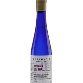 Reservoir Blackheath Mead / Mashup Series 4 Spirit Drink