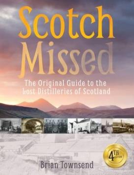 Scotch Missed