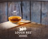 Lough Ree Distillery
