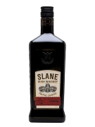 Slane Irish Whiskey Irish Blended Whiskey