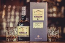 Redbreast Whiskey chooses Sonny Molloy's Irish Whiskey Bar to release first 16 Year Old Single Cask