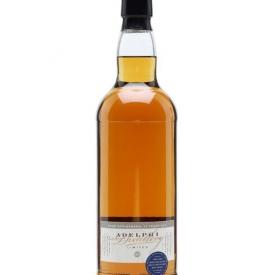 Springbank 1969 / 35 Year Old / Adelphi Campbeltown Whisky