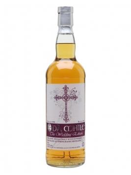 Springbank 20 Year Old / Wedding Edition / Da Mhile Campbeltown Whisky