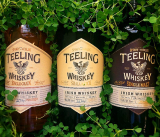 Teeling Distillery plays host to a number of St. Patrick's Day events this March!