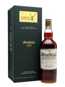 Strathisla 1960 / Bot.2014 / Gordon & MacPhail Speyside Whisky