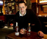 The Irish Whiskey Trail Awards for 2017