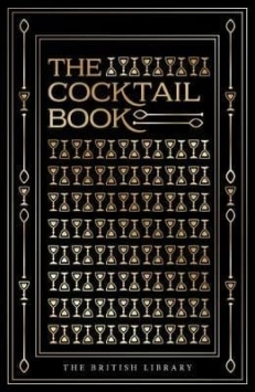The Cocktail Book