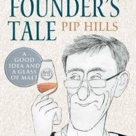 The Founder's Tale