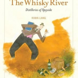 The Whisky River