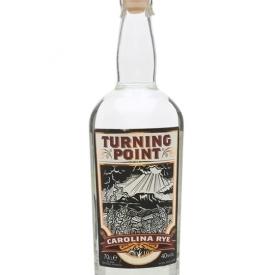 Turning Point Carolina Rye Rye Spirit