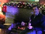 5 Unusual Irish Whiskey Christmas Presents