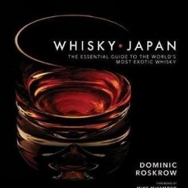 Whisky Japan