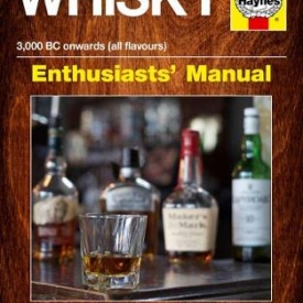 Whisky Manual