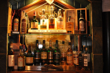 Irish Restaurants and Irish Whiskey